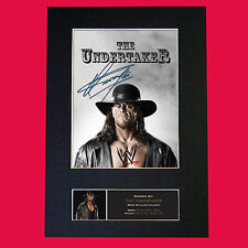 U Sport Collectable Pre-Printed Music Autographs