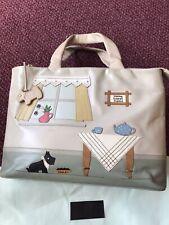 RADLEY ladies handbag