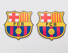 Fc Barcelona Stickers.Fc Barcelona Sticker Products For Sale Ebay