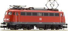 Fleischmann 733808 Elektrolokomotive BR 110.3 DB AG