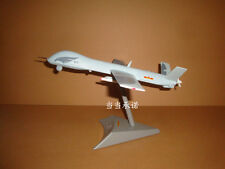 1:26 China wing loong UAV Unmanned Aerial Vehicle model