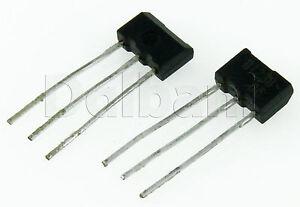 2SB1238 Original New NEC Transistor B1238