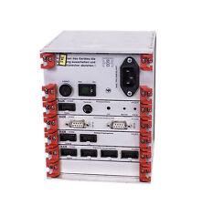 RAM CC600 610.100 610.500 + 610.510 + 610.540 + 610 Klimacomputer