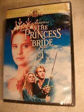 The Princess Bride - Special Edition Dvd