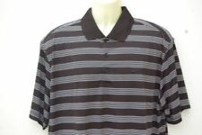 Nike Polyester Fitted Golf Shirts, Tops & Jumpers for Men