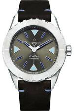 NEW Eterna KonTiki Adventure 44 Swiss Made Automatic Watch 191041401429