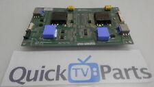 LG 60LN5710-UB EBR76469701 (KLE-D600HEP02, 13D-60P1) LED Driver