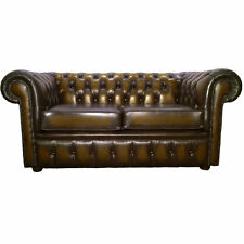 fine italian leather furniture. chesterfield fine italian leather furniture a