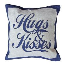 Cotton Blend Novelty Contemporary Decorative Cushions