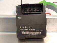 SAAB 9-3 MK2 (440) 1.9TiD BCM ELECTRONIC BODY CONTROL UNIT MODULE ECU 12805076