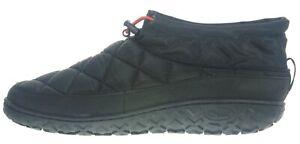 Chaco Sample Men's Ramble Puff Cinch Indoor Outdoor Slipper  Bootie Shoes US 9