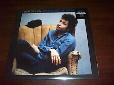 The Freewheelin' Outtakes: The Columbia Sessions, NYC, 1962 by Bob Dylan (Vinyl,
