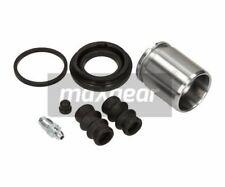 MAXGEAR Repair Kit, brake caliper 27-0501