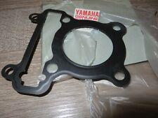 Yamaha Cylinder Head Gasket XC125 x Cygnus x YW125 Bws Cylinder Gasket Original