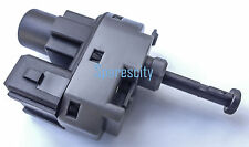 FORD SX TERRITORY& MONDEO BRAKE STOP LIGHT LAMP PEDAL SWITCH WP WQ HA HB HC  G