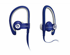 Beats by Dr. Dre Ear-hook Wired Headphones