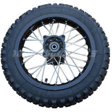Unbranded Motorcycle Rims For Sale Ebay