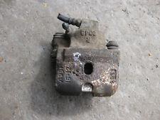 Kolben vorne 51mm Daihatsu Cuore III V L201 L7 Bremssattel Reparatursatz