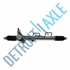 NEW Power Steering Rack & Pinion Assembly for 1995-2004 Toyota 4RUNNER Tacoma