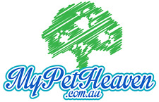Pet Urns 100% Biodegradable - Remember your Pet with Nature