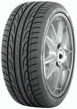 Neumáticos de verano 215/45 R16 para coches
