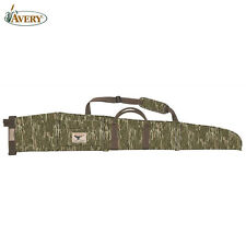 Avery Outdoors Floating Gun Case- MOBL