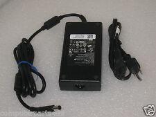 NEW Genuine DELL Alienware M17x R3 Series 180W DA180PM111 74X5J AC Power Adapter