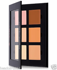 New*PRO SERIES CONTOUR CREAM KIT MEDIUM BY ANASTASIA BEVERLY HILLS