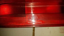 93-96 Mercedes W140 Coupe RIGH TaILight Taillight S500-600 cl500-600 1408202264