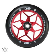 ENVY DIAMOND PRO SCOOTER WHEEL - 110mm - RED