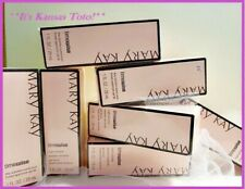 MARY KAY TIMEWISE NIGHT SOLUTION DISCONTINUED 2012❤️