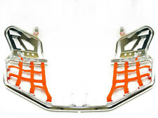 Nerf Bar Polaris Predator 500/Arancione