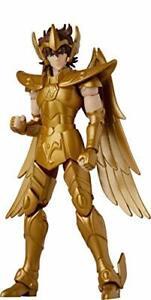 "Bandai Saint Seiya - Knights of the Zodiac Sagittarius Aiolos 6.5"" Action Figure"