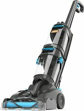 Vax ECR2V1P Dual Power Pet Advance Carpet Cleaner, Plastic, 800 W, 4.2 liters,