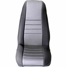 Sitzbezüge & Kissen fürs Auto