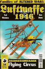 Luftwaffe: 1946 (Vol. 2) #14 FN; Antarctic | save on shipping - details inside