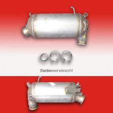 NEU Dieselpartikelfilter VW Multivan Transporter V 2.5 TDI 4motion 130PS 174PS