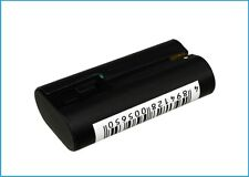 3.7V battery for KODAK EasyShare Z812 IS Zoom, RB50, Easyshare Z1485 IS, KLIC-80