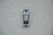 Jaguar XJ8 X350 Fensterheberschalter Schalter Fensterheber 2W93-14717-AA