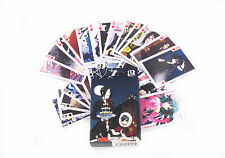Anime Black Butler Kuroshitsuji Playing Card Deck Poker Toy New
