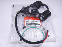 85-87 HONDA ATC250ES BIG RED NEW GENUINE IGNITION SWITCH W/ KEYS 5045-002