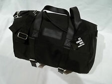 KENNETH COLE TRAVEL BAG / OVERNIGHT BAG / FLIGHT BAG / TOTE BAG /  NEW WITH TAG