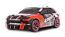 Amewi 22214 – Rally Car Veicolo Pr-5 Red 1 18 4 WD RTR