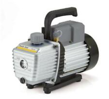 Cps Products TAVPC96SU 3-cfm Single-stage 115v Compact Vacuum Pump Tech-set