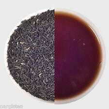 Indian Chai Assam Pure Malty Magic Loose Leaf Black Tea 2nd Flush Summer #1150