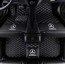 Practic Abdeckplane für Mercedes AMG GT 2D Schutzhülle Schutzdecke Auto