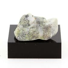 Hastingsite. 37.1 cts. Wilberforce, Ontario, Canada