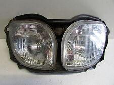 Yamaha FZR600 Foxeye 4JH Headlight Unit                               A
