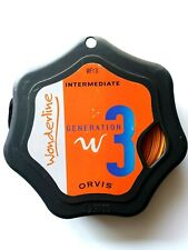 Orvis Wf131 Intermediate Generation 3 wonderline Item K3