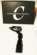 Professional Tattoo Machine Capital Rotary First Genaration Tattoo Machine